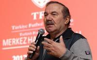'ŞİKE İNCELEMESİ' YARIM KALDI!