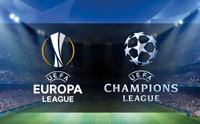 Avrupa'da ikinci hafta maçlarını hangi TV kanalı yayınlayacak?