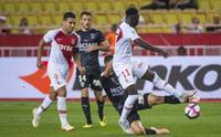 Monaco'nun çöküşü sürüyor! Tam 5 maç...