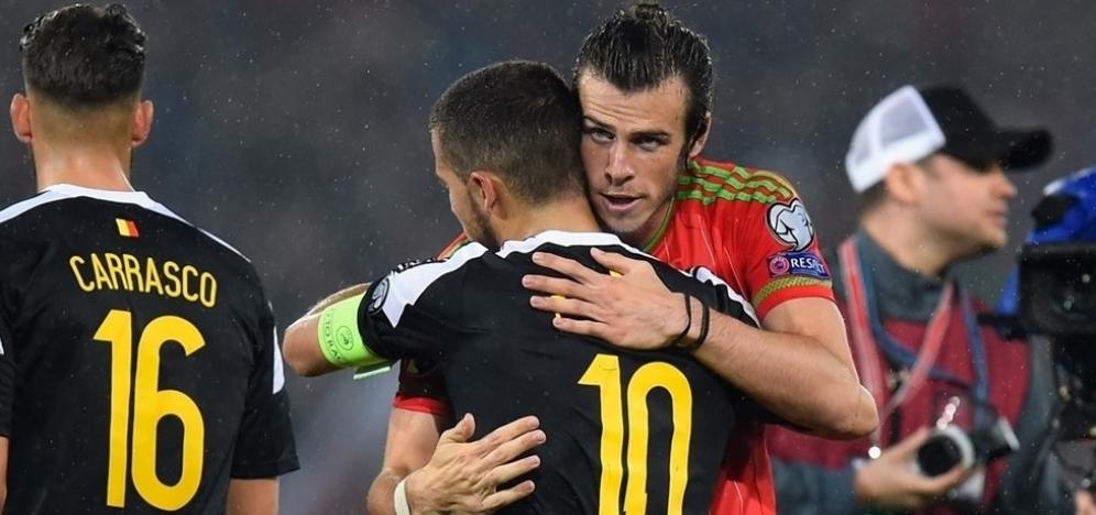 Футбол прямая трансляция россия бельгия смотреть онлайн 4 фотография