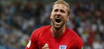 Günün maçı: İngiltere ile Panama için bir ilk yaşanacak!
