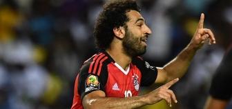 Günün maçı: Muhamed Salah, görkemli bir veda için sahada!