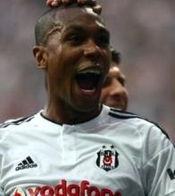Beşiktaş'ta Marcelo'nun yerine 10 flaş aday var!