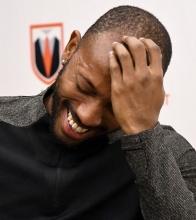'Beşiktaş'ta geldi ve de özür diledi, dönebilirim'