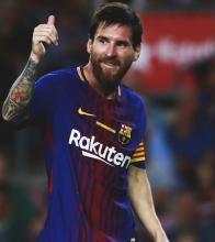 Aziz Yıldırım'dan isyan; Messi'yi de alsan olmaz