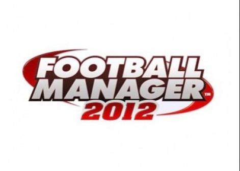 Патчи Football Manager 2012 Бесплатно скачать Football Manager 2012 Па.
