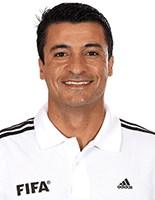 Sandro RICCI