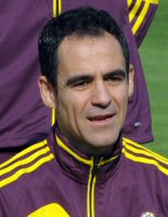 Carlos Velasco Carba