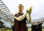 Shay Given (Aston Villa)