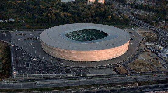 Municipal Stadyumu