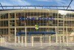 Metalist Stadyumu