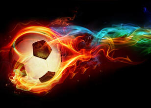 Eskişehirspor'a Göztepe maçıyla ilgili ağır cezalar