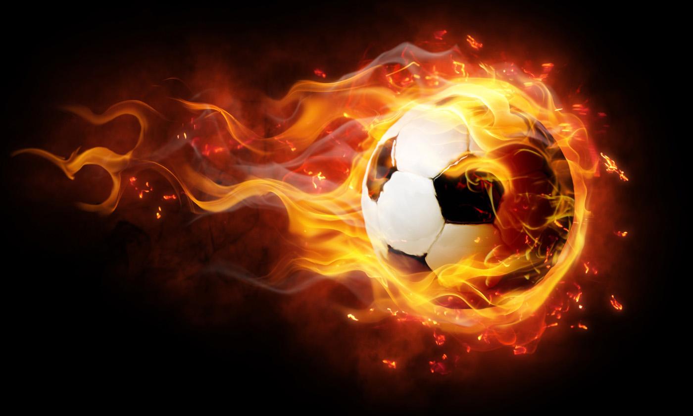 Göztepe 2 Eskişehirspor 1 Maç Özeti Ve Golleri 23 Ekim