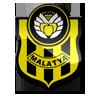 Yeni Malatayaspor