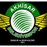 Akhisar Bld.