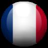 Fransa Logo