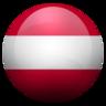 Avusturya Logo