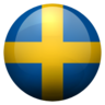 İsveç Logo