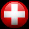 İsviçre Logo
