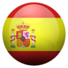 İspanya Logo