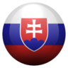 Slovakya Logo