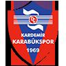 K.D.Ç. Karabük