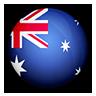 Avustralya Logo
