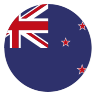 Yeni Zelanda Logo