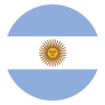 Arjantin Logo