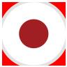 Japonya Logo