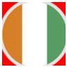 Fildişi Sahili Logo