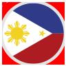 Filipinler Logo