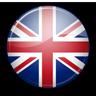 Büyük Britanya Logo