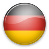 Almanya Logo