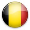 Belçika Logo