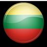 Litvanya Logo