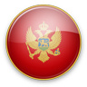 Karadağ Logo