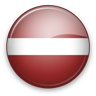 Letonya Logo