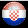 Hırvatistan Logo