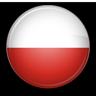 Polonya Logo