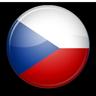 Ç.Cumhuriyeti Logo