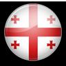 Gürcistan Logo