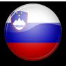 Slovenya Logo