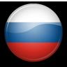 Rusya Logo