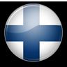 Finlandiya Logo
