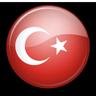 Türkiye Logo