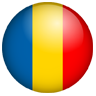 Romanya Logo