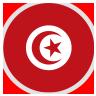 Tunus Logo