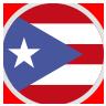 Porto Riko Logo