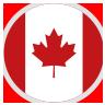 Kanada Logo